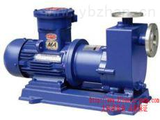 ZCQ-微型磁力泵,大西洋磁力泵,ZCQ磁力泵自吸泵,臥式磁力泵