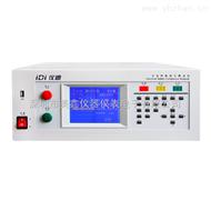 MN4275AM青岛仪迪(IDI) MN4275AM 安规综合测试仪(台式五合一)