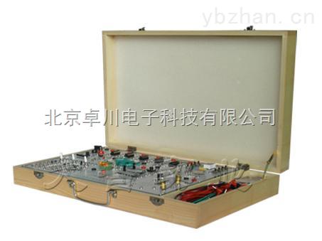 31-2485-门电路实验器