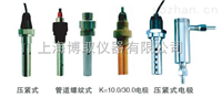 DJS-0.01型工业电导率电生产厂家