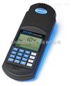 哈希DR800系列多參數比色計/DR890/DR850/DR820