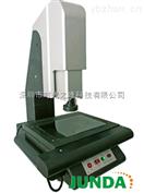 VMS-3020AVMS-3020A全自动二次元测量仪