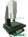VMS-3020A全自動二次元測量儀