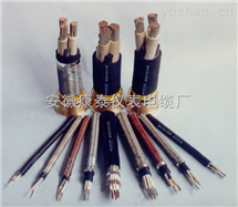 CVV80/DA24*1.5船用电缆