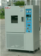 高低温温热交变试验机,恒温恒湿交变试验箱