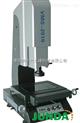 VMS-3020二次元影像測量儀(手動型)