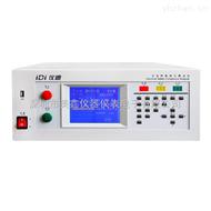 青岛仪迪(IDI) MN4274AM 安规综合测试仪(台式五合一)