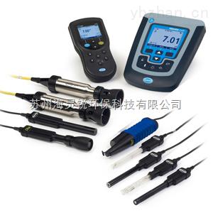 哈希HQ30d台式/便携式电导率|货号HQ30D53201000