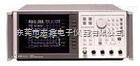 HP8757A标量网络分析仪