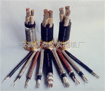 CVV80/DA5*1.5船用电缆