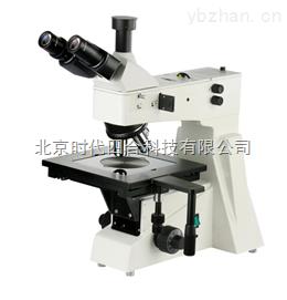 时代TMV302DIC微分干涉相衬显微镜
