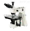時代TMV302DIC微分干涉相襯顯微鏡