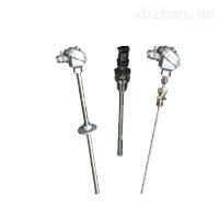 WZPK2-335SA铠装铂电阻