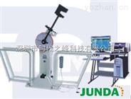 JB-W300微机冲击试验机、JB-W500微机控制冲击试验机