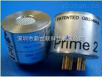 高分辨率红外二氧化碳气体传感器Prime2