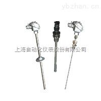 WZPK2-466SA铠装铂电阻