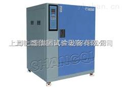 上海--高溫換氣老化試驗箱廠家