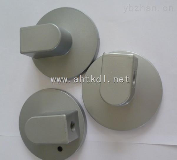 双金属铝表壳