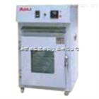 蒸气老化测试箱技术 精密技术制造