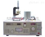 北广介电常数测量仪器