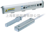 SMC静电消除器IZS31作用,SMC静电消除器