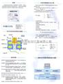 杭州工頻振動試驗機企業