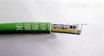 WDZ-YJY2*1.5低煙無鹵電纜