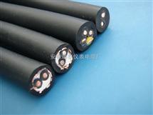 WDZ-YJY3*1.5無鹵低煙電纜