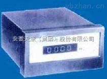 XMYXMY系列压力数字显示仪