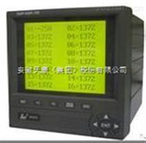SWP-LCD智能化64路巡检仪