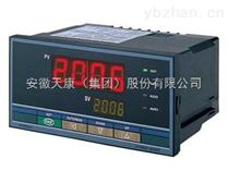 SWP-LED十六路智能巡检控制仪