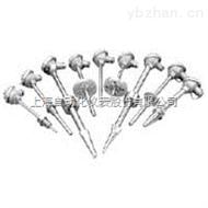 WREK-1315多对式铠装热电偶上海自动化仪表三厂