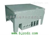 实验室电热板 北京