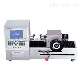 SDT-10温州山度(SUNDOO)弹簧扭矩试验机  扭矩表