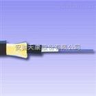 ADSS无金属自承式光缆