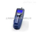 手持式气溶胶监测仪大气粉尘监测仪
