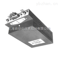 ZPE-2030QⅡ伺服放大器上海自动化仪表十一厂