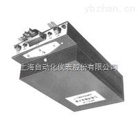 ZPE-2030QⅢ伺服放大器上海自动化仪表十一厂