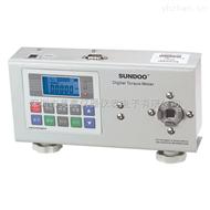 温州山度(SUNDOO) ST-10 10N.m扭矩测试仪    扭矩表
