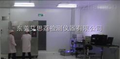 進口高低溫循環測試箱性價比高 LED高低溫測試箱
