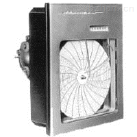 CWD-276双波纹管差压计上海自动化仪表十一厂