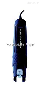 PH8012在线PH电极,上海博取生产PH三复合电极