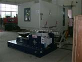 小型高低溫恒定濕熱試驗箱廠家代理直銷