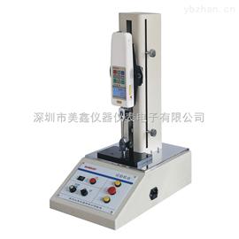 SJY-500温州山度(SUNDOO)电动立式机台(500N/250mm)