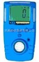 二氧化氯濃度檢測儀,二氧化氯超標檢測儀,二氧化氯檢測報警儀
