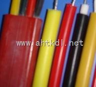 硅橡胶扁电缆YGGRB