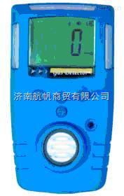 光气浓度检测仪,光气检漏仪,光气超标检测仪