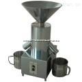 CH-LXFY-2-高精度電動離心式分樣器