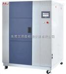 小型高低温交变冲击试验箱企业
