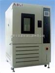 复合式三箱温度冲击试验箱生产商